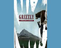 "Don't be put off by the title, ""Grizzly"", this isn't the typical western story, but a fascinating mystery.  Set in Montana, the main character is Lee Squires, an English Professor and poet from Washington D.C. who is taking her spring break and cooking at the struggling J-E Dude Ranch.    Continue reading on Examiner.com Read ""Grizzly"" by Christine Andreae - National Mystery Books 