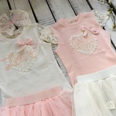 The Little Cottage  ~ Products ~ Mae Li Rose tops ~ Shopify