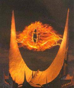 http://www.arwen-undomiel.com/images/other/Sauron_RotK.jpg