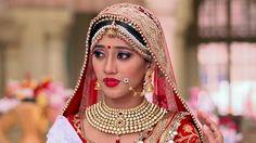 Indian wedding photography for bridal makeup and bridal looks. Desi bride looks are always awesome ideas bride Desi Wedding, Wedding Looks, Bridal Looks, Bridal Style, Wedding Bride, Wedding Dress, Wedding Album, Wedding Attire, Bride Groom