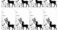 christmas_gift_tags_deer.pdf