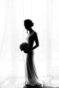 Grace Ormonde Wedding Style Cover Option 4 #theluxuryweddingsource, #GOWS, #weddingstyle