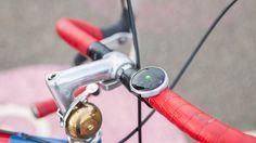 Gadgets: Jóvenes españoles reinventan la brújula para que los ciclistas encuentren su camino. Noticias de Tecnología. Varios ingenieros aragoneses han reunido un equipo internacional para actualizar una herramienta que ha cambiado poco a lo largo de los siglos. Haize verá la luz gracias al crowdfunding