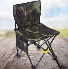 Fishing chair folding chair portable stool fishing tackle foldable garden chair fishing supplies chair for fishing