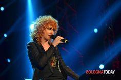 Emilia #Romagna: #Fiorella #Mannoia live: sul palco l'album 'Combattente' (link: http://ift.tt/2fjOMak )