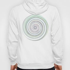 Re-Created Spin Painting No. 11 Hoody by Robert Lee - $38.00 #society6 #art #graphicdesign #iphone #iphonecase #iphone4case #iphone5case #art #design #style #fashion #accessory #hipster #for #gift #want #case #tech #gadget #fashion #accessory #him #her #gift #idea #friends #life #samsung #galaxy #s4