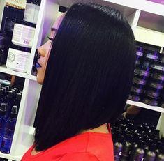 Girls Haircuts Medium, Girl Haircuts, Little Girl Hairstyles, Short Haircuts, Quick Weave Hairstyles, Black Hairstyles With Weave, Straight Hairstyles, Curly Hairstyles, Celebrity Hairstyles