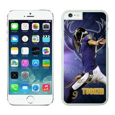 http://www.xjersey.com/baltimore-ravens-iphone-6-cases-white79.html Only$21.00 BALTIMORE RAVENS #IPHONE 6 CASES WHITE79 Free Shipping!