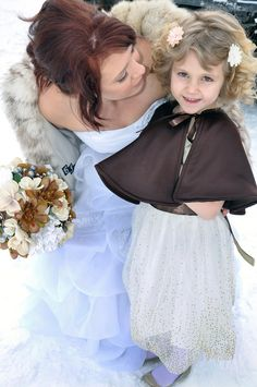 Premium local wedding photography with several package options. Portrait Photography, Wedding Photography, Cute Photos, Candid, Wedding Day, Flower Girl Dresses, Bride, Wedding Dresses, Winter