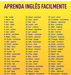 MARQUE um amigo ou amiga que esteja estudando #inglês ou outro #IDIOMA . . #dicasdeingles #nacaobilingue #aprenderingles #escoladeingles…