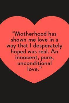 25 beste idee n over dochter citaten op pinterest for Moeders en zonen psychologie