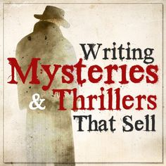 Cozy- great way to find that help is through a writing group. Sisters in Crime (sistersincrime.org), one of the leading networks for mystery authors, offers a Guppies program that provides resources for new mystery writers—including those of cozies.