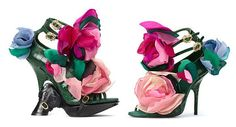 Roger Vivier - again  http://searchingforstyle.com/2010/02/roger-vivier-couture-spring-summer-2010/