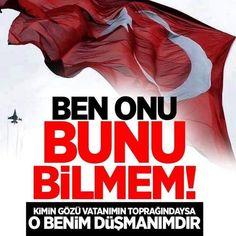 🇹🇷🌹 Turkey Flag, Turkish People, Ottoman Empire, Islam, 15 Temmuz, Happy, History, Happy Happy Happy, Happiness