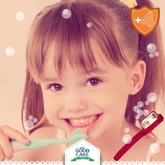 Para fomentar buenos hábitos en tu hijo, realiza rutinas constantes y explícale la importancia de cada actividad.