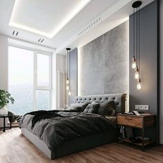 luxury bedroom design ideas 41 ~ my.me luxury bedroom design ideas 41 ~ my. Small Master Bedroom, Master Bedroom Design, Bedroom Designs, Master Suite, Small Bedrooms, Master Bedrooms, Luxury Master Bedroom, Large Bedroom, Simple Bedroom Design