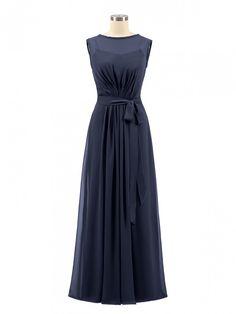 d701c4fd0424 Babaroni Jessie Bridesmaid Dresses