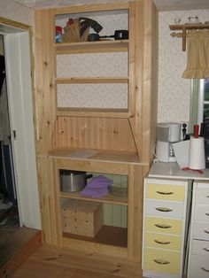 IMG_0761 Armoire, Entryway, Kitchens, Furniture, Home Decor, Clothes Stand, Entrance, Decoration Home, Room Decor
