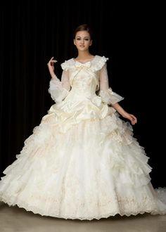 Enter My Beautiful Feminine World Top Wedding Dresses, Wedding Gowns, Southern Belle Dress, White Ball Gowns, Perfect Bride, Disney Princess Dresses, Fairy Dress, Ball Gown Dresses, Sweet Dress