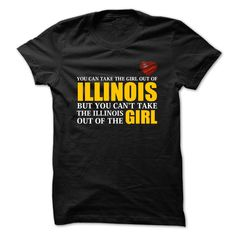 "#camera #grandma #grandpa #lifestyle #military #states #t-shirt... Cool T-shirts (Best Price) Illinois Girl - Anywhere - BazaarTshirts  Design Description: You can take the woman out of Illinois however you cant take the Illinois out of the woman. Click "" Add to cart "" get your now. ... - http://tshirt-bazaar.com/lifestyle/best-price-illinois-girl-anywhere-bazaartshirts.html"