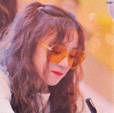 #kpop #kpopedits #edit #edits #yuqi #gidle #soft #softedit Pop Group, Girl Group, Soyeon, Foto Bts, Korean Beauty, Jaehyun, Pretty Little, Girl Pictures, Kpop Girls