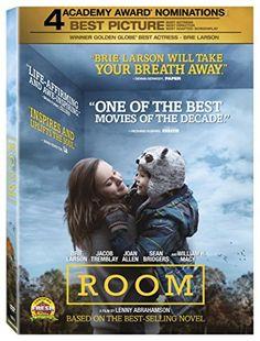 Room ~3/8/2016