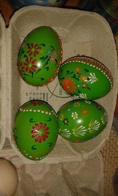#Eastereggs#Ostereier#Veľkonočné_vajíčka