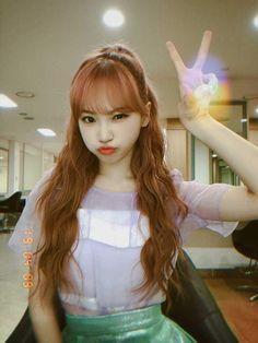 Kpop Girl Groups, Kpop Girls, Friend Of God, Woollim Entertainment, Japanese Girl Group, Recent Events, Mean Girls, Kpop Aesthetic, The Wiz