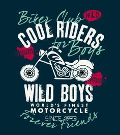 http://www.kidsfashionvector.com/wp-content/uploads/2013/09/Motorcycle-vector-art-kids-clothes.jpg