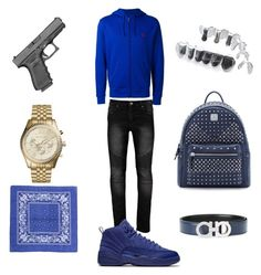 262 Best Fashion Images Man Style Clothing Men S Fashion Styles
