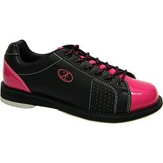 Elite Athena Black Pink  Womens 7 >>> More info could be found at the image url.(This is an Amazon affiliate link and I receive a commission for the sales)