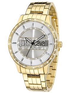JUST CAVALLI HUGE Watch | R7253127504