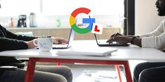 The Best Google Online Courses You Arent Taking