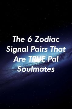 Your High 5 Life Rules, In accordance To Your Zodiac Signal by vinepets. Zodiac Mind, Zodiac Love, Astrology Zodiac, Astrology Signs, Zodiac Facts, 12 Zodiac, Relationship Problems, Relationship Advice, Relationships