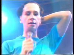 Simple Minds Someone Somewhere in Summertime New Wave Music, 70s Punk, The Jam Band, 80s Pop, Simple Minds, 80s Music, Never Too Late, My Favorite Music, Music Lovers