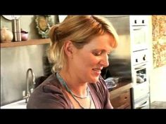Chorizo, rosemary, cream pasta - Not the official name but a fave dinner in our house - easy, quick, tasty  the family love it. - Another Rachel Allen recipe that works for my family every time :) Chef Recipes, Pasta Recipes, Mexican Food Recipes, Pasta Meals, Chorizo Pasta, Sausage Pasta, Cooking Videos, Food Videos, Rachel Allen