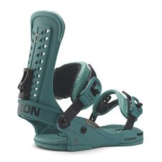 Union Force Binding and other Union Binding Co. Bindings at Thrive Snowboards Union Bindings, Union Logo, Snowboard Equipment, Snowboard Bindings, Snowboarding Gear, Tackle Box, Extreme Sports, Outdoor Gear, High Top Sneakers
