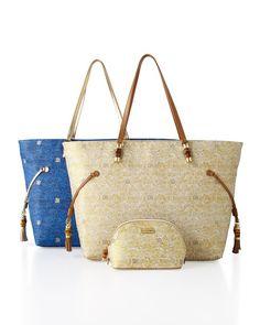 394220e1788 7 Best Luxury Grass images | Dolce & Gabbana, Dolce gabbana online ...
