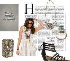 """""""Fabulousness!"""" by swellstyle on Polyvore"""