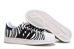 zebra printed products - Google Search