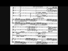 ▶ Nikolai Medtner - Piano Quintet in C major - YouTube