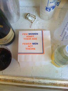 men & women Men And Women, Wisdom, Homemade, Food, Home Made, Essen, Meals, Yemek, Hand Made