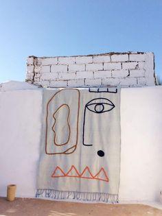 Marakeş Kültüründen Esinlenen Çağdaş Tasarımlar #marrakech #morocco #design #fashion #fashiondesign #ceramics #fas #marakeş #tasarım #moda #modatasarim #seramik