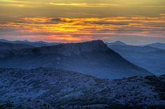 Heart rock wichita mountain wildlife refuge lawton oklahoma a
