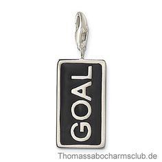 http://www.thomassabocharmsclub.de/shining-thomas-sabo-silber-buchstabe-goal-schwarz-charme-in-cut-price.html#  Thomas Sabo Silber Buchstabe Goal Schwarz Charme