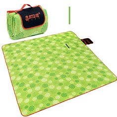 autumn picnic mat dampproof matThicken more portable across the grass to cool outdoor mats across the tidal for a picnicA *** Be sure to check out this awesome product.