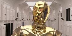 La fin des voix artificielles trop robotiques approchée par #google   Un contenu sélectionné et partagé par Franck PIERRE http://rplg.co/1777edf0