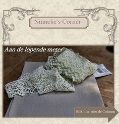 Ninneke's Corner