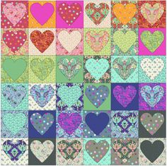 slow-and-steady-from-the-heart-quilt-kit