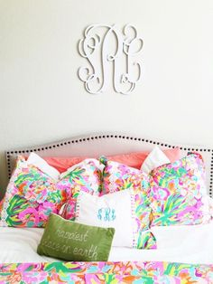 colors for the bedroom 30 best tween images on baby room 14914